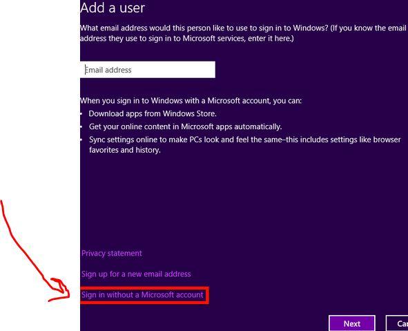 Windows Tips & Tricks